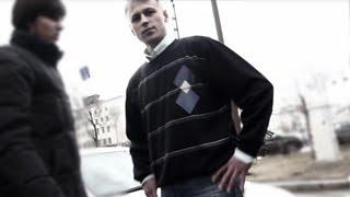 СтопХам tmn - Дебил