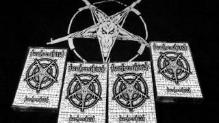 Baphomilitia - Satanic Cum