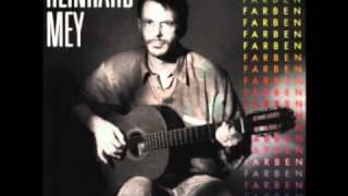 Reinhard Mey - Zwischen allen Stühlen