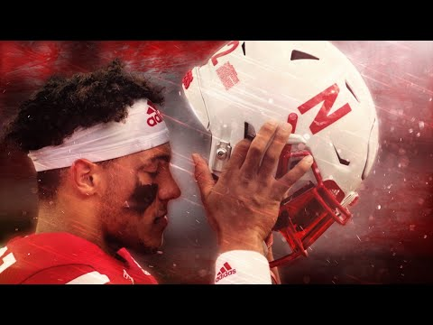 The Future of Nebraska Football | Adrian Martinez's Freshman Year in Review