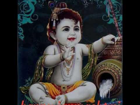 नर ही नारायण है शव ही शिव है