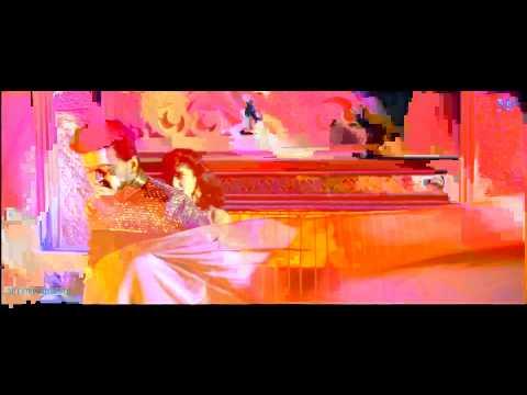 Irukkana Idupu Irukkana- Nanban [1080p HD]