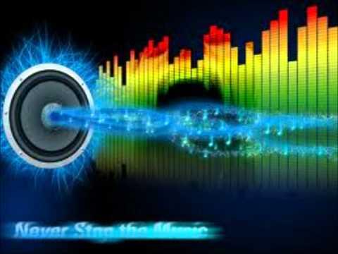 house music (original Mix dj jean The launch