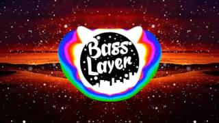 Kazoo Kid - Mike Diva Trap Remix [EXTENDED] [Bass Boosted]