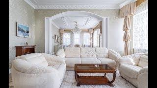 Купить дом на Рублевке|Риэлтор на Рублевке