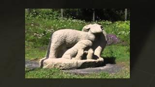 Osez le Limousin !.. la Corrèze qu'on aime