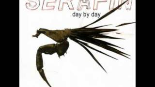 Watch Serafin Day By Day video