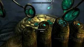 Skyrim Башня Мзарк Древний Свиток(The Elder Scrolls V - Skyrim Башня Мзарк Древний Свиток Подробное прохождение игры ..., 2011-11-30T08:57:44.000Z)