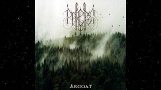 Download lagu Belenos Argoat MP3