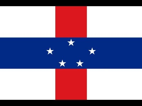National Anthem Netherlands Antilles