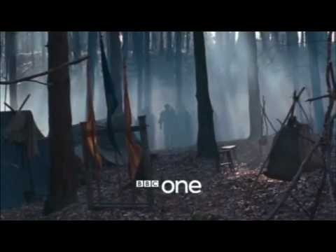 Merlin season 3 episode 10 trailer / Parallel and series