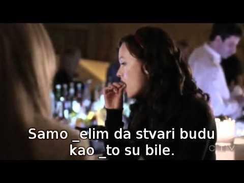 Serija tracara poslednja epizoda online dating