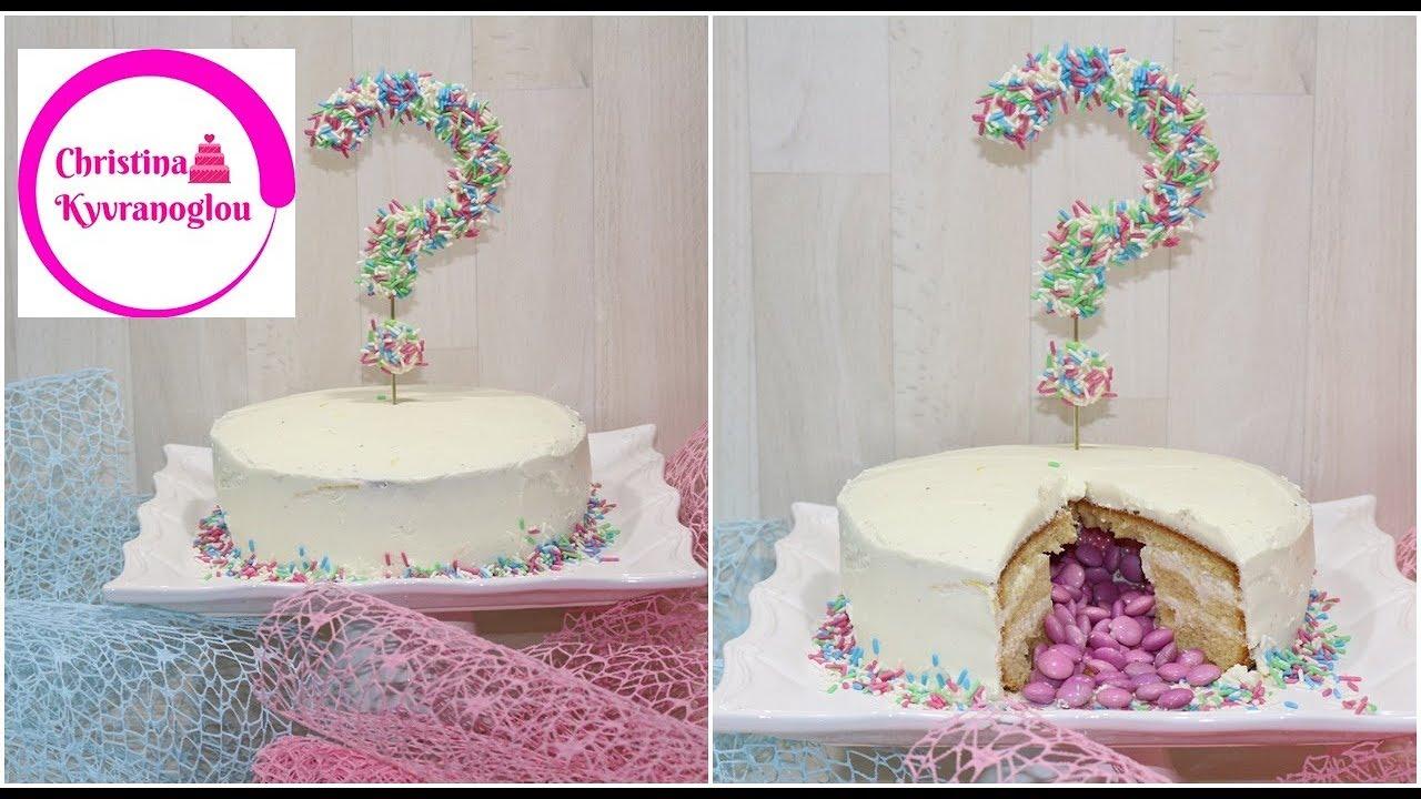 Torte Baby Shower Party Baby Torte Baby Shower Cake Christina