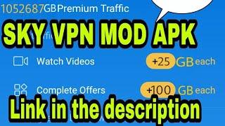 Download lagu sky vpn mod apk creation by apk editor pro