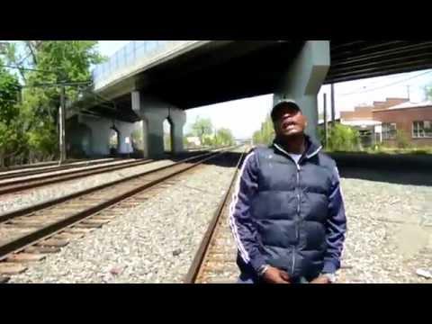 KEVLUV DA BOSS FT.h rap BROWN