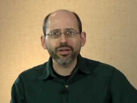 Michael Greger MD, the Cure for Heart Disease