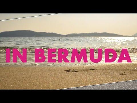 Amazing Job Opportunity in Bermuda