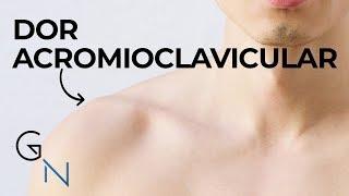 ARTROPATIA - Definiția și sinonimele artropatia în dicționarul Portugheză