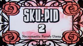 [SKU:PID] Utena Parody Episode 2 -