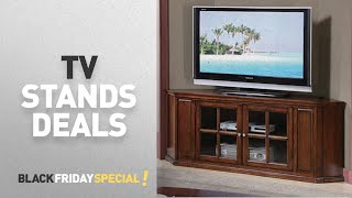 Black Friday Tv Stands By Acme Furniture // Amazon Black Friday Countdown