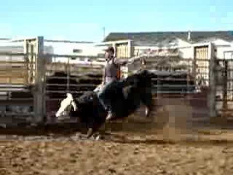 Congratulate, what amateur rodeo sign ups in maryland consider, that