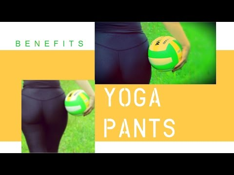 Yoga fashion ★ Yoga pants review – What to wear Yoga? Yoga pants brands & shop ★ Pants for yoga