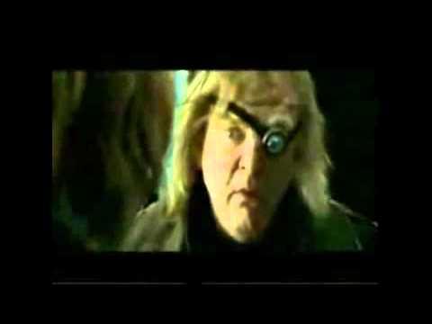 Harry Potter Und Der Plastik Pokal Hauswirtschaftslehre Mp4 Youtube