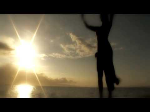 Iakopo- Rhythm of Love
