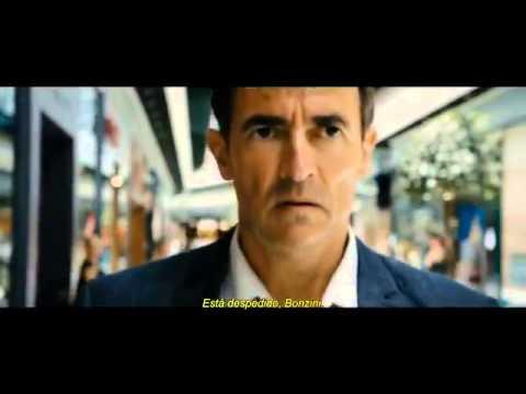 Trailer do filme Propriedade Privada