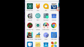 How To Download Dead Target Zombie Latest Hacked Apk | Legally