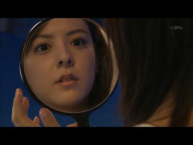 【宇哥】丑女遭导演嫌弃,一气之下换了张美女脸,这下好玩了《变脸师03》