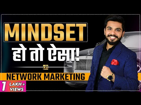 the-secret-mindset-of-massive-success-by-pushkar-raj-thakur-|-take-the-leap-mindset-training