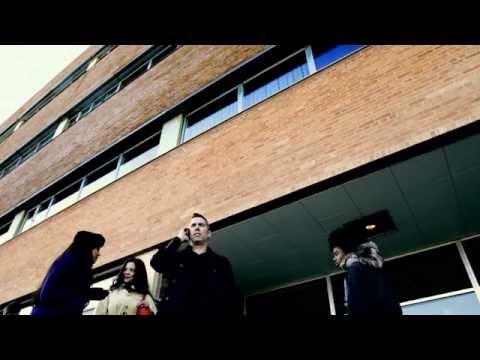 Клип Barenaked Ladies - You Run Away