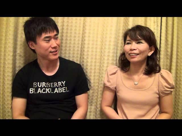 年齢 高須 英津子 マイナス10歳肌を叶える高須英津子先生開発のドクターズコスメ「ジュランツ」
