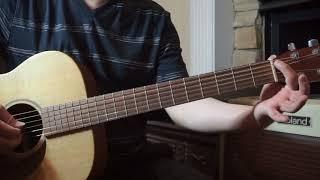 Đệm guitar căn bản_ bài 20 (Bar chords) Nên Xem.