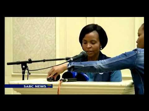 Botswana opposition parties make inroads