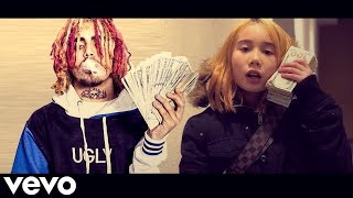 REACTING TO LIL TAY  SONG - MONEY WAY (Official Music Video)