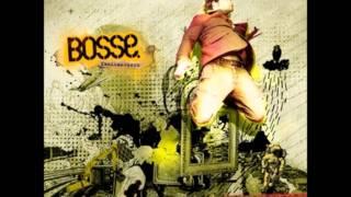 Bosse- Inspiration (Kamikazeherz)