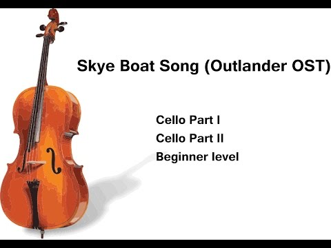 cello how to play beginner