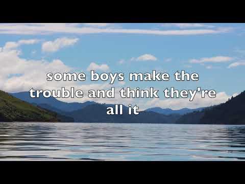 teenage mind tate mcrae lyrics