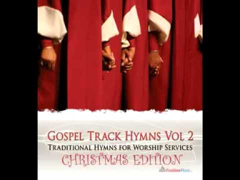 Christmas Worship Medley (Shorter Version) Israel And New Breed Performance Track