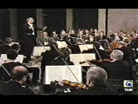 Schumann   Symphonie N°4 & Piano Concerto   Wilhelm Kempff, Rafael Kubelik