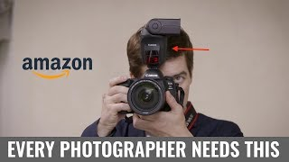 5 Coolest Gadgets Available On Amazon   Gadgets Under Rs500,Rs10k