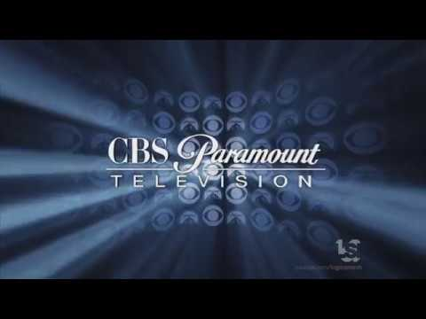 The Firm/Saria/CBS Paramount/Sony Pictures Television (2008) thumbnail