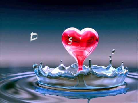 Mariah Carey -My all (versuri romana)