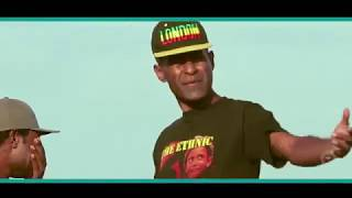 B14 - Mungili (ft Tondono Hits) __