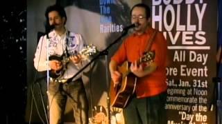 Buddy Holly Lives Festival - Full Concert Film