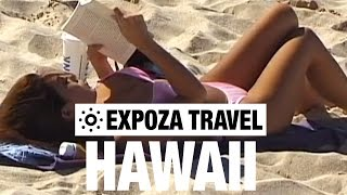 Hawaii Travel Video Guide
