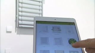 Datenschutz: Ist er noch geboten mit intelligenten Geräten, Smart Home und Smart- TV?