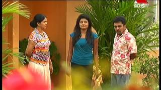 Uthum Pethum Sirasa TV 28th June 2016 Thumbnail